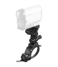 Крепление на трубу Sony VCT-RBM2 для экшн-камер Sony (VCTRBM2.SYH)